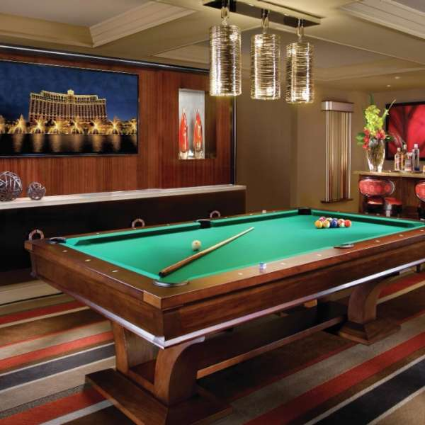 bellagio-hotel-executive-parlor-suite-billiard