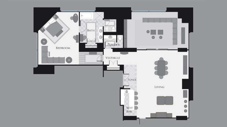 bellagio-hotel-executive-parlor-suite-floor-plan
