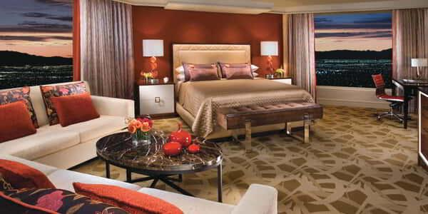 bellagio-hotel-executive-parlor-suite-master-bedroom