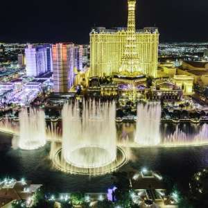 bellagio-hotel-exterior-aerial-fountains-with-paris