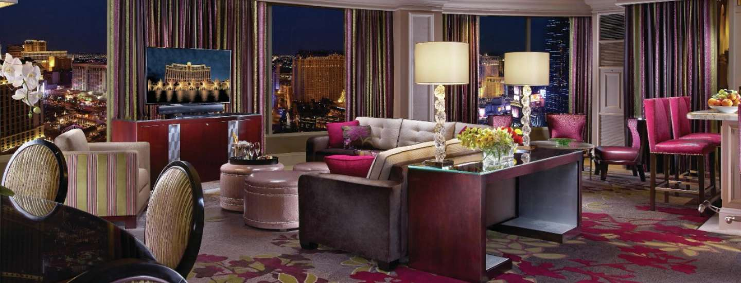bellagio-hotel-two-bedroom-grand-lakeview-suite-living