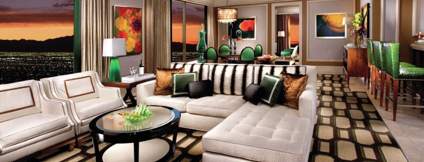 bellagio-hotel-penthouse-suite-living-room