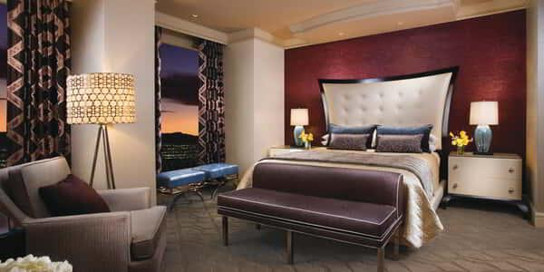 bellagio-hotel-two-bedroom-penthouse-suite-master-bedroom