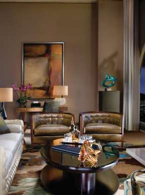 bellagio-hotel-presidential-suite-living-room