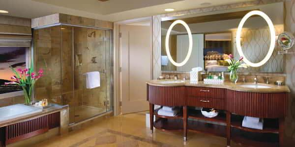 bellagio-hotel-salone-suite-bathroom