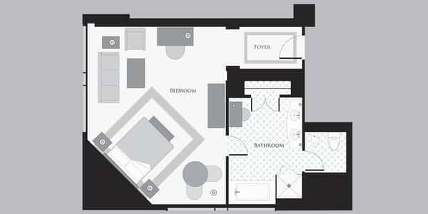 bellagio-hotel-salone-suite-floor-plan