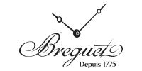 Bellagio Retail Brequet Logo