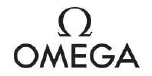 Bellagio Retail Omega Logo