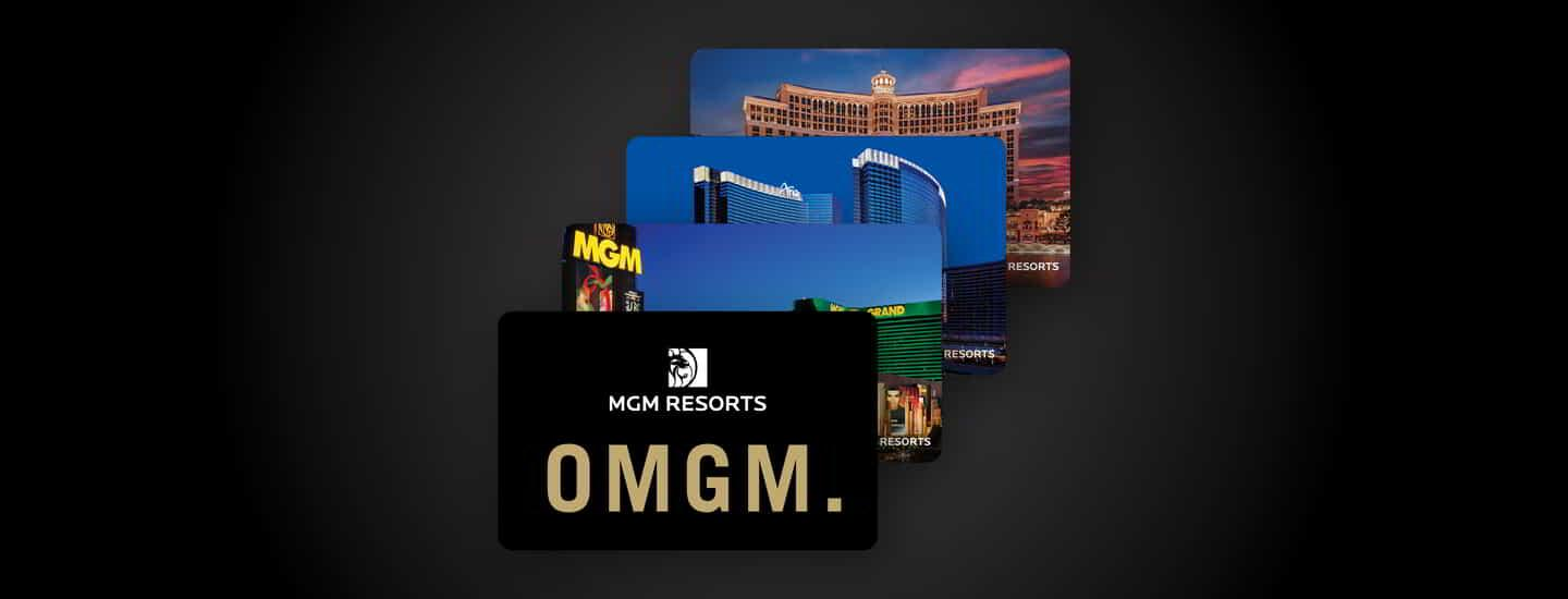 mgm-resorts-amenities-gift-cards