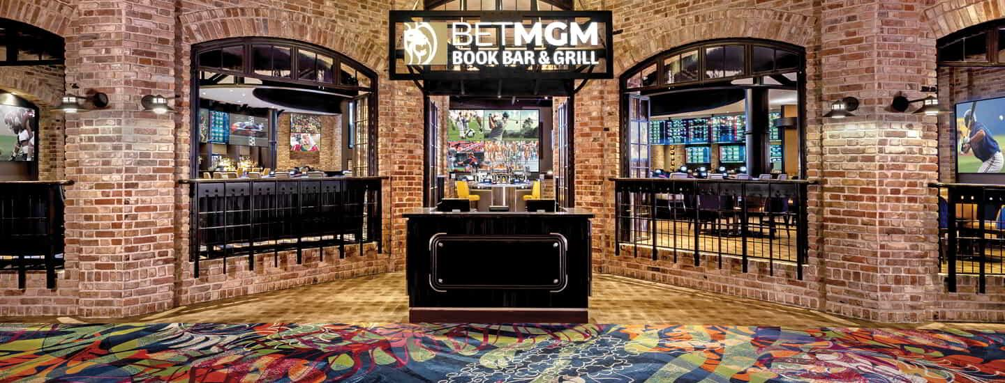 betmgm-book-bar-entrance