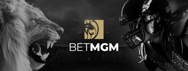 betmgm-logo-with-lion-and-football