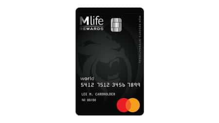 With just one card, members earn rewards at 15 MGM Resorts destinations in Las Vegas, Mississippi and Detroit for hotel stays, dining, entertainment, attractions, spas, casino play and more.
