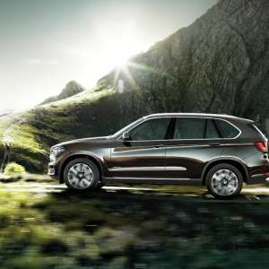 corporate-mlife-partners-avis-bmw-x5.tif.image.300.300.high