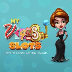 corporate-casino-my-vegas-slots.tif.image.300.300.high