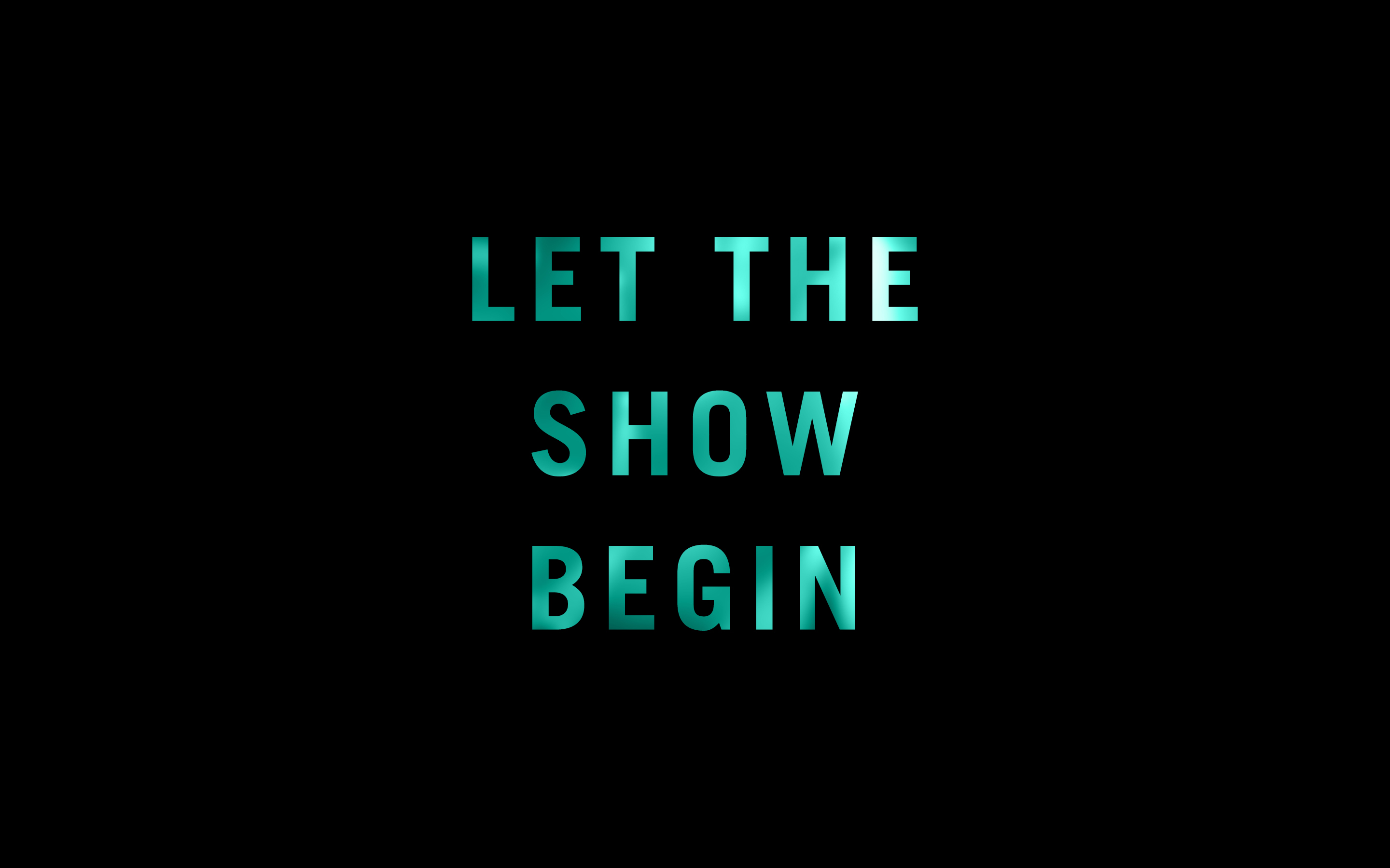 corporate-entertainment-let-the-show-begin-blue