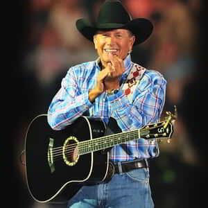 corporate-entertainment-george-strait.tif.image.300.300.high