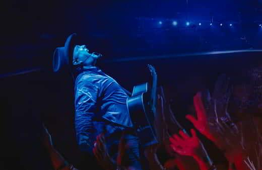 garth_brooks_2880x1800