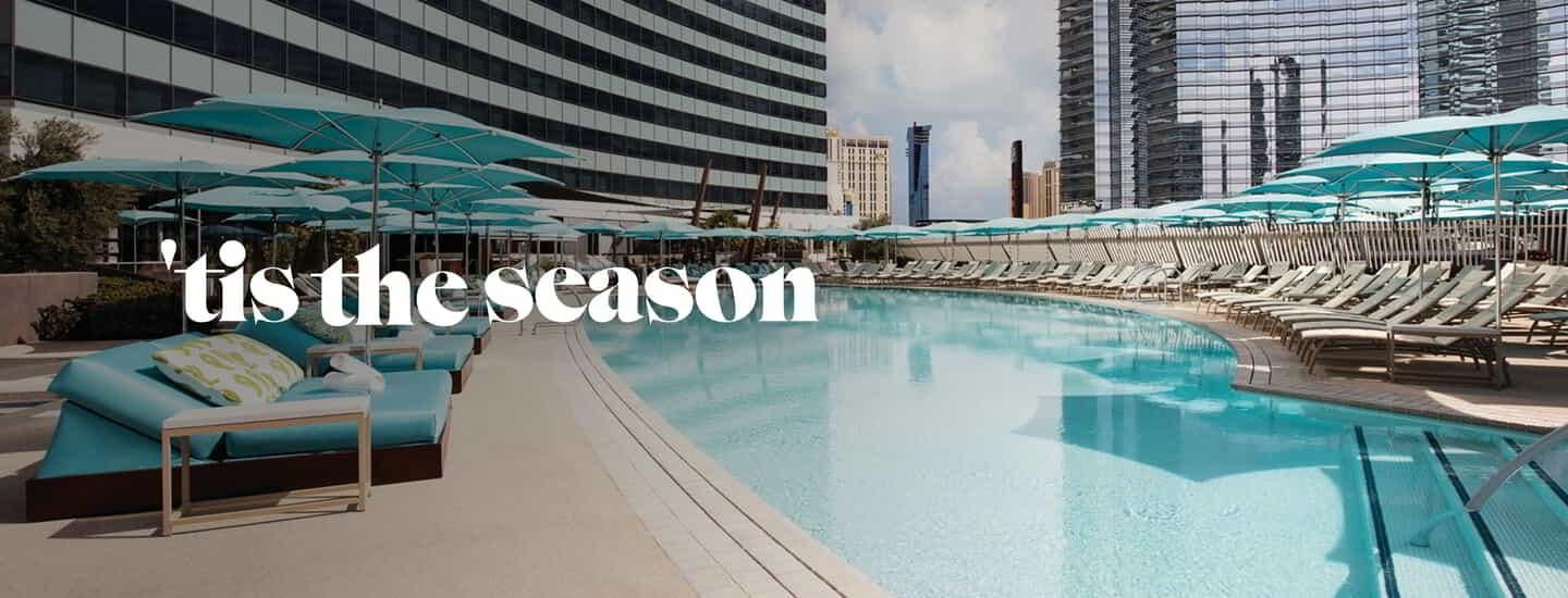 mgmresorts-offers-hp-33off-vdara-v1