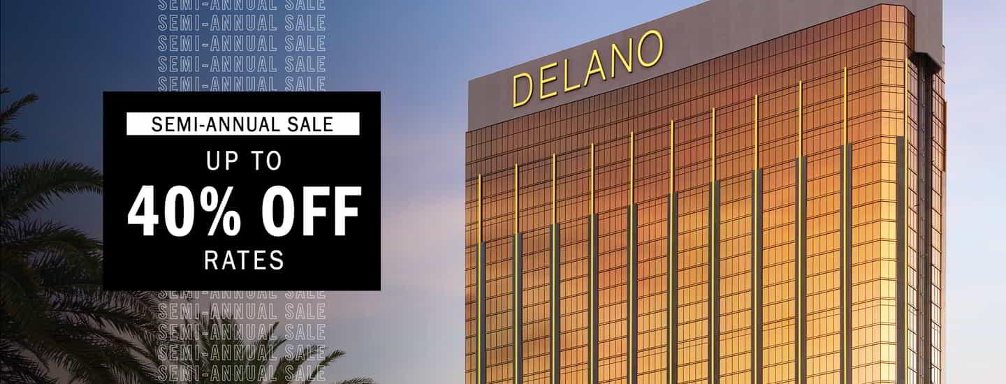 corporate-offers-sas-2020-delano-homepage
