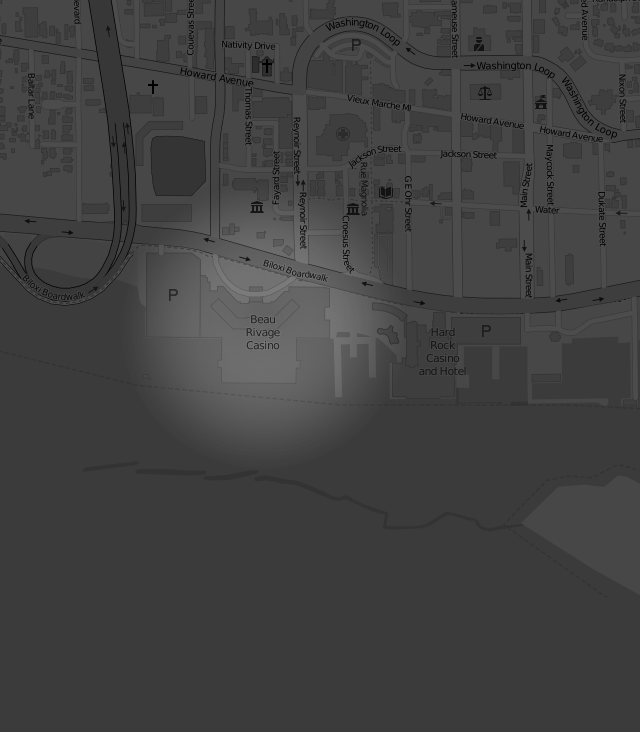 beau_rivage_map