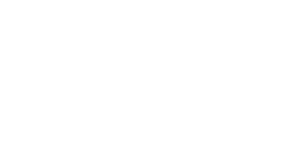 fresh-by-stay-well-light-logo-for-dark-background