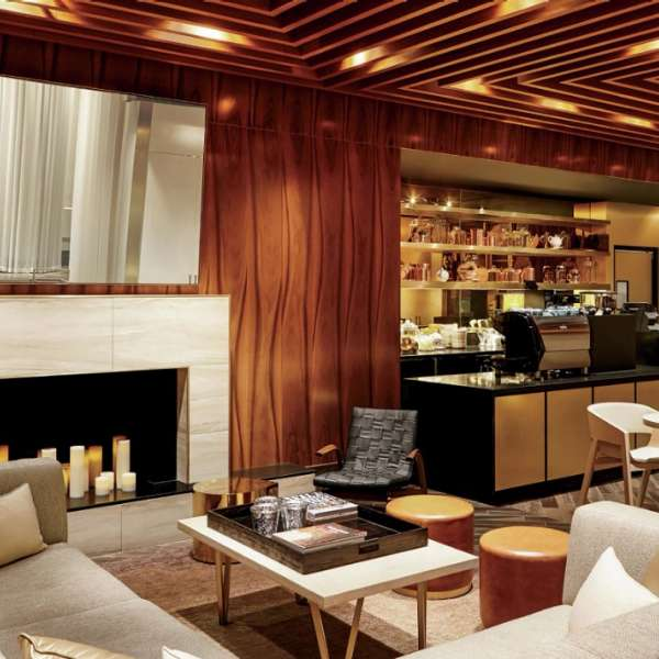 delano-las-vegas-restaurant-3940-coffee-and-tea-architecture-seating