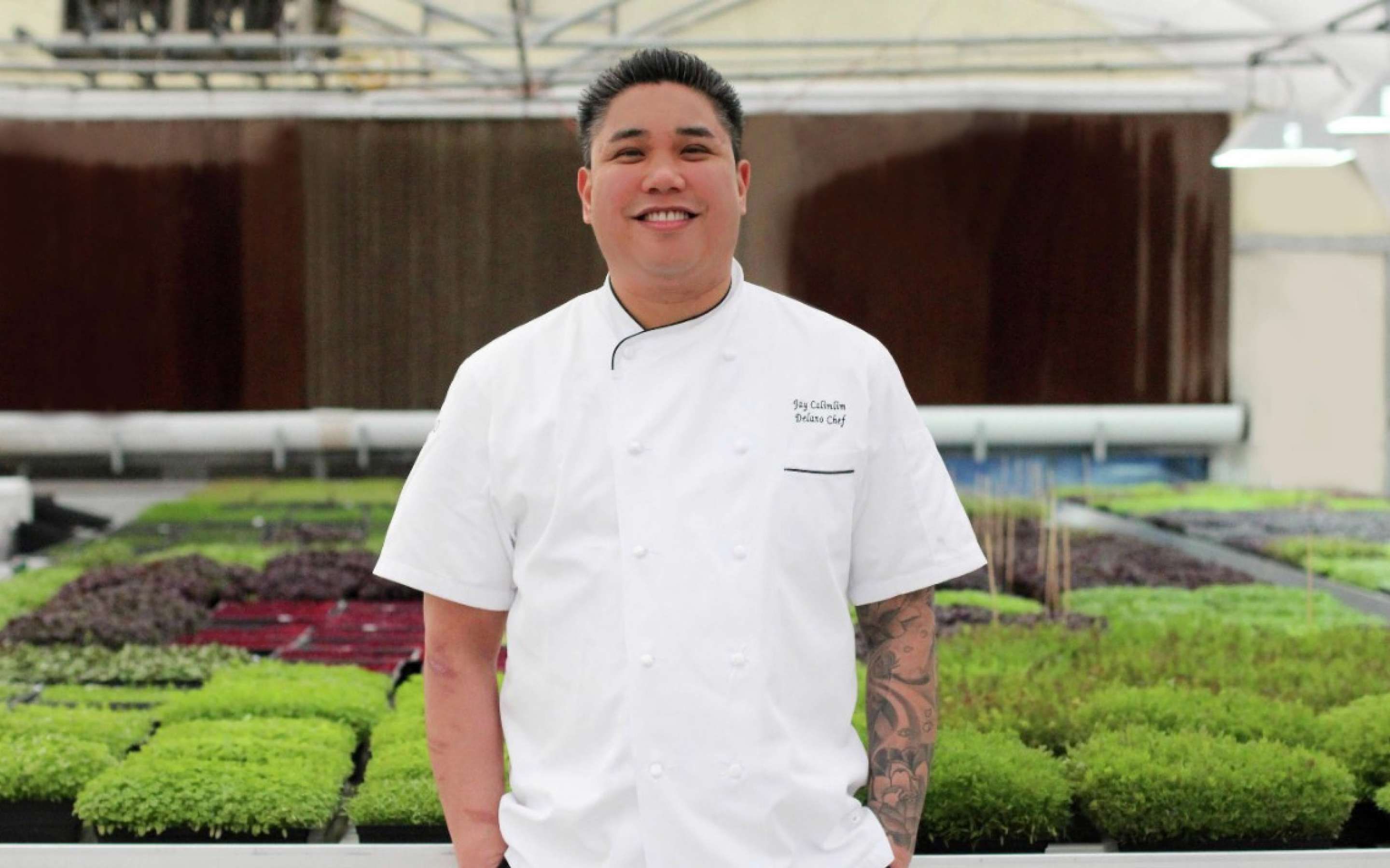 delano-las-vegas-restaurant-dellas-kitchen-chef-jay-calimlim