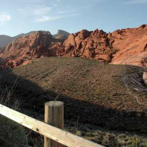 delano-las-vegas-entertaiment-city-attraction-red-rock-canyon-overlook.tif.image.300.300.high