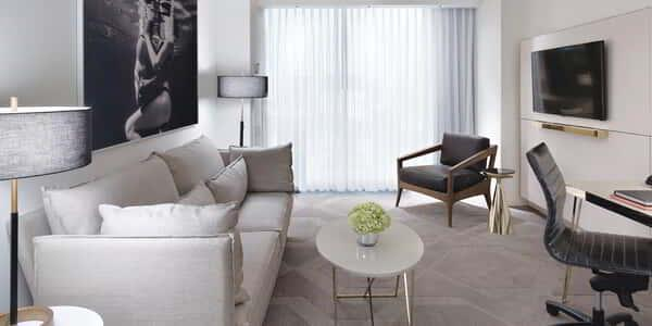 delano-las-vegas-hotel-room-delano-suite-living-room-curtains-closed