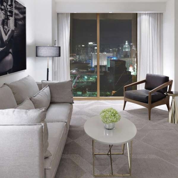 delano-las-vegas-hotel-room-delano-suite-living-room-night