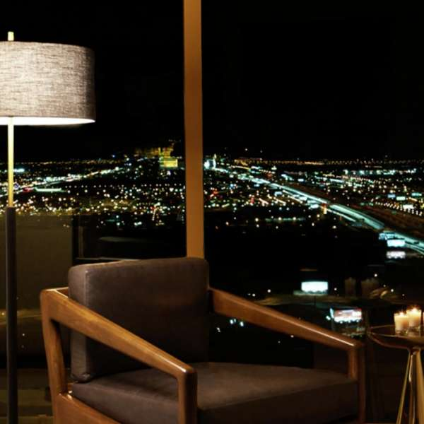 delano-las-vegas-hotel-room-living-room-window-strip-view