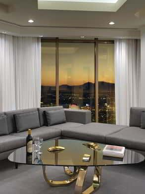 delano-las-vegas-hotel-room-penthouse-suite-living-room