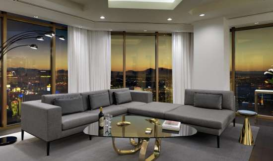 delano-las-vegas-hotel-room-penthouse-suite-living-room.tif.image.550.325.high