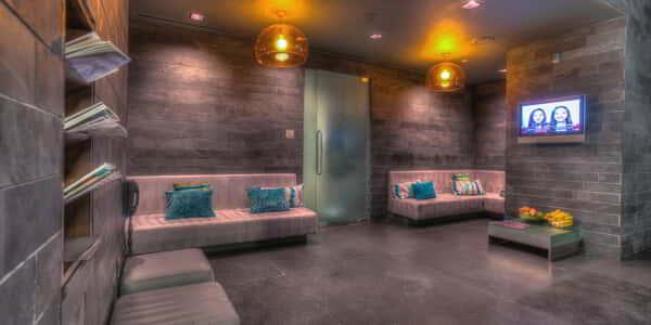 delano-las-vegas-spa-and-gym-lounge