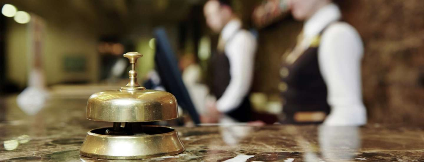 The Concierge at Excalibur can assist you in creating the most memorable experiences.