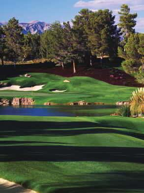 excalibur-amenities-golf-shadow-creek