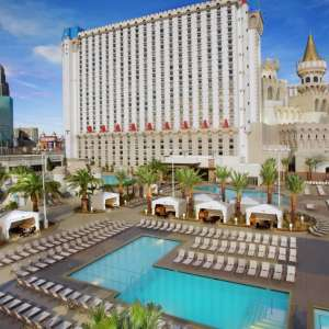 excalibur-pools-architecture.tif.image.300.300.high