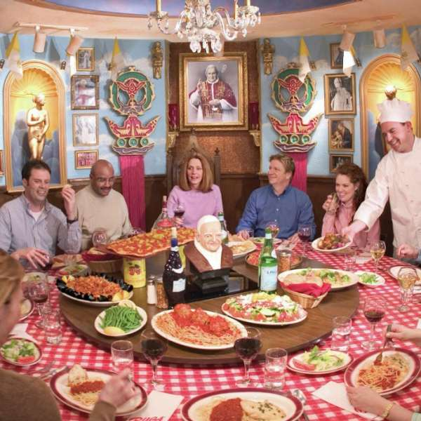 excalibur-restaurant-buca-group-pope-room