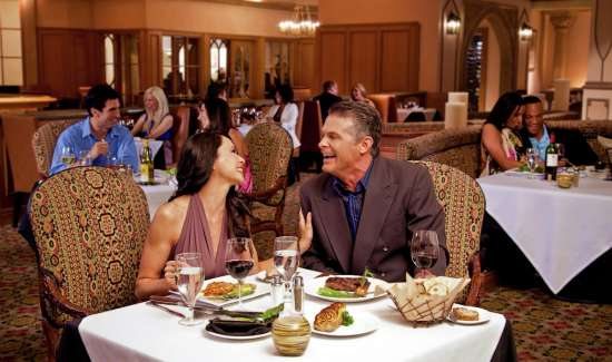 excalibur-restaurant-steakhouse-couples.tif.image.550.325.high