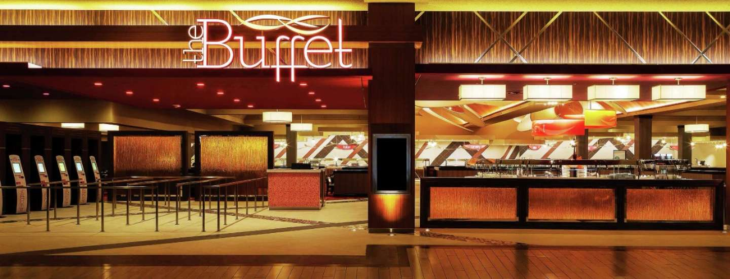 excalibur-restaurants-buffet-exterior