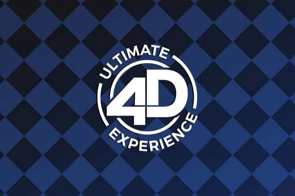 excalibur-entertainment-4d-experience-logo-small