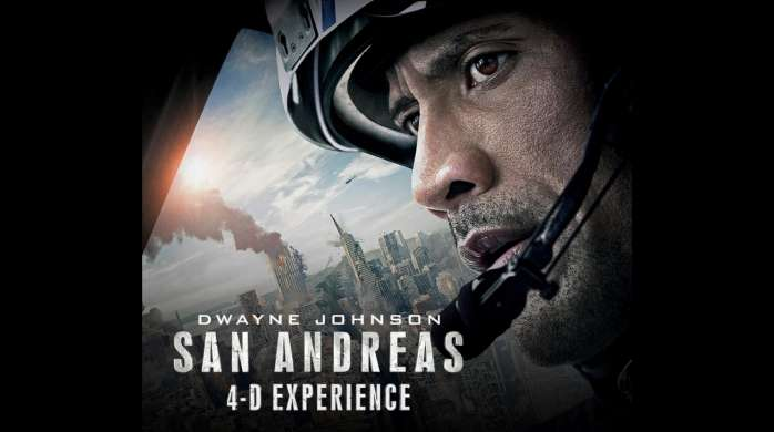 excalibur-entertainment-4d-theater-san-andreas-gallery
