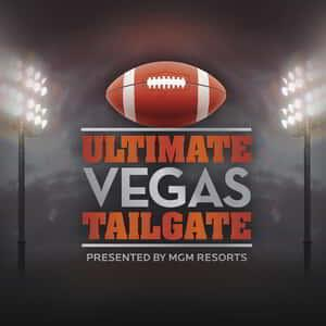 excalibur-entertainment-ultimate-vegas-tailgate.tif.image.300.300.high