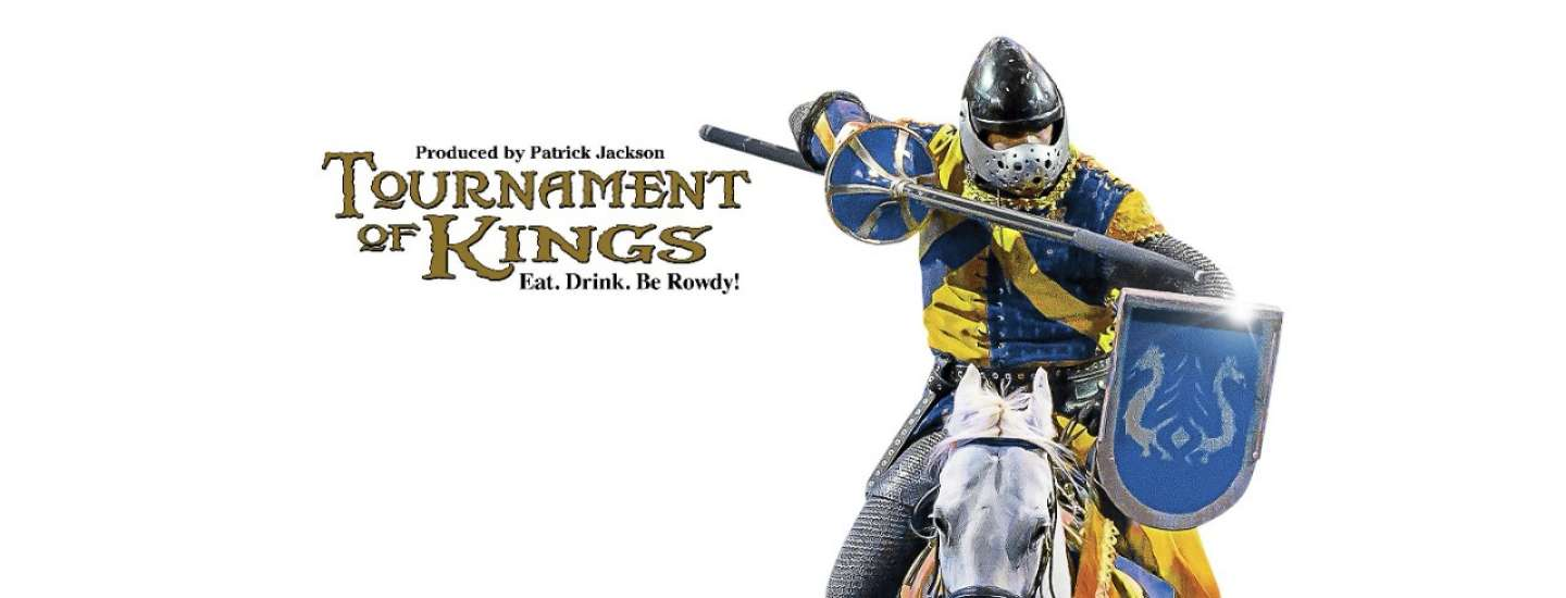 excalibur-entertainment-tok-blue-knight