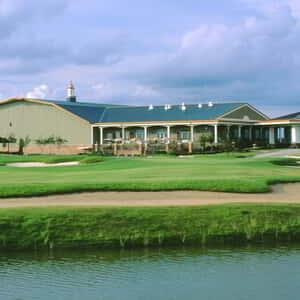 Tunica offers many selections of golf courses, from The Cottonwoods Golf Course, The River Bend Links Golf Course to the Tunica National Golf Course.