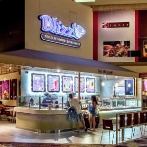 luxor-dining-restaurants-blizz.tif.image.300.300.high