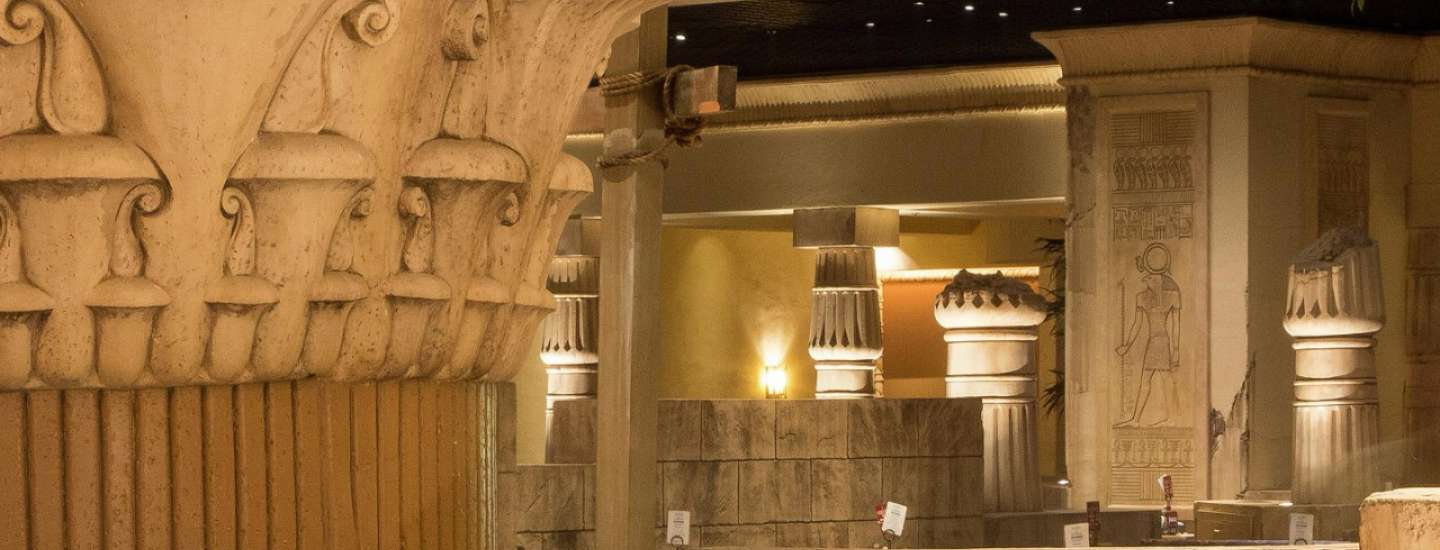 luxor-dining-restaurants-more-buffet-seating