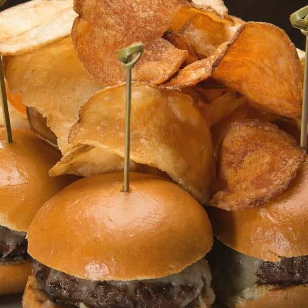 luxor-dining-restaurant-public-house-six-sliders
