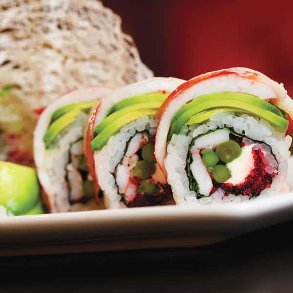 luxor-rice-and-company-sushi-roll