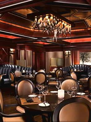 luxor-tender-steak-and-seafood-main-dining-room